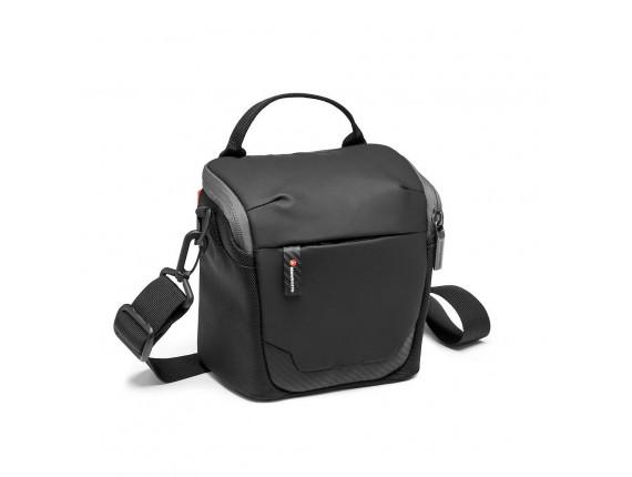 Сумка Manfrotto Advanced2 Shoulder bag S (MB MA2-SB-S)