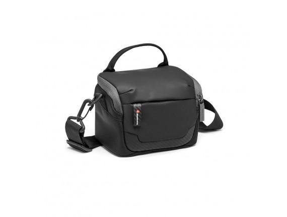 Сумка Manfrotto Advanced2 Shoulder bag XS (MB MA2-SB-XS)