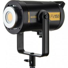 Постоянный свет Godox FV150 Led HSS