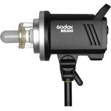 Студийная вспышка Godox MS300
