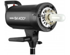 Студийная вспышка Godox SK-400ІІ
