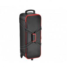 Сумка Jinbei L-106 Pro Kit Bag