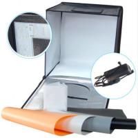 Лайт куб Jinbei LED660 Shoting Box
