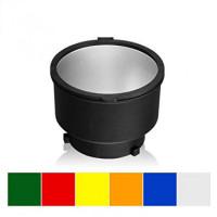 Рефлектор с фильтрами Jinbei MH