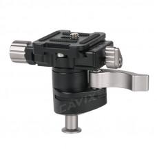 Штативная головка Cavix BK-20R