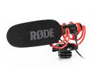 Микрофон Rode VideoMic NTG