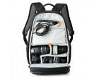 Рюкзак Lowepro Tahoe BP 150 Dark Grey (LP37232-PWW)