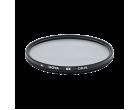 Светофильтр Hoya UX CIR-PL 58mm
