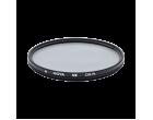Светофильтр Hoya UX CIR-PL 77mm