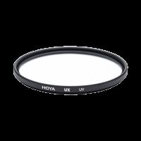 Светофильтр Hoya UX UV 77mm