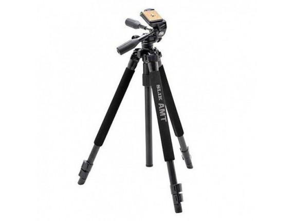 Штатив Slik Pro 330 HD II