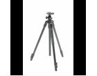 Штатив Slik Pro AL-323 BH4