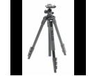 Штатив Slik Pro AL-324 BH4