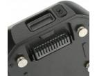 Аккумулятор Godox WB400P (для AD400PRO)