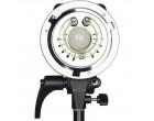 Импульсная лампа Godox FT-MS300 (для MS300)