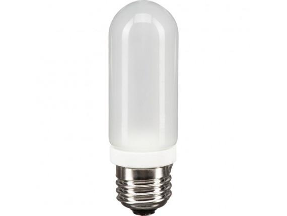 Пилотная лампа Godox ML-01 (150W)