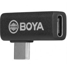 Адаптер Boya BY-K5