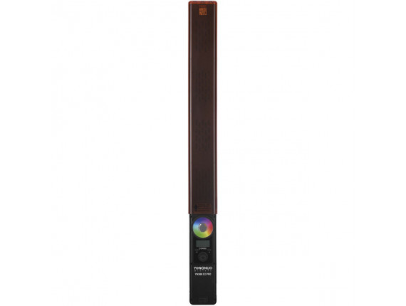 Постоянный свет-меч Yongnuo YN-360 III