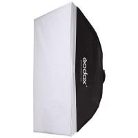 Софтбокс Godox SB-BW70100 (70x100см)