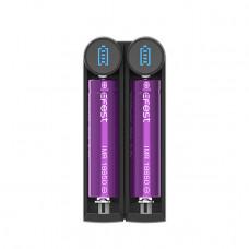 Зарядное устройство Efest SLIM K2 USB