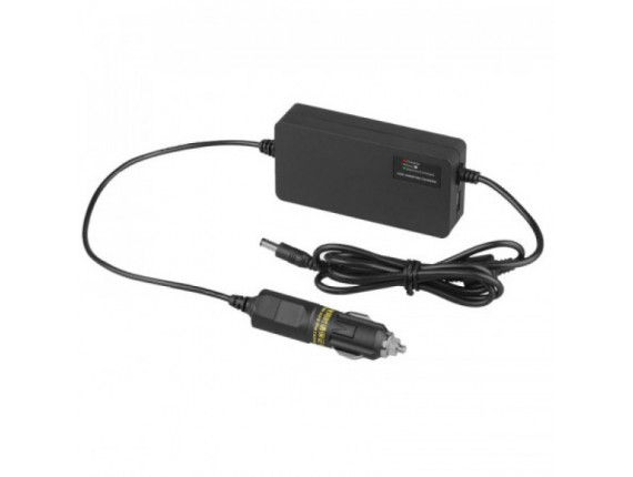 Зарядное устройство Jinbei HD-610 charger