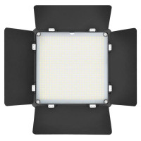 Постоянный свет Jinbei EFP-50 BiColor LED