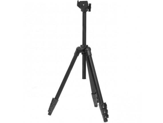 Штатив Velbon M43