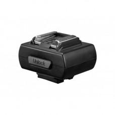 Адаптер Jinbei TR-Q7 adapter for Sony