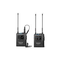 Радиосистема Saramonic UWMIC9S Kit1