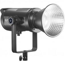 Постоянный свет Godox SL150IIBi Bi-Color