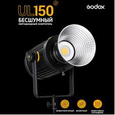 Постоянный свет Godox UL150