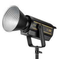 Постоянный свет Godox VL300