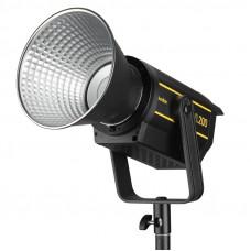 Постоянный свет Godox VL200