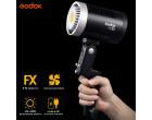 Постоянный свет Godox ML60