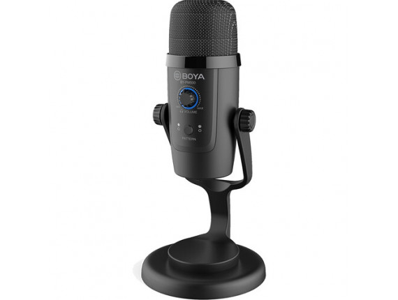 Микрофон Boya BY-PM500 (USB)
