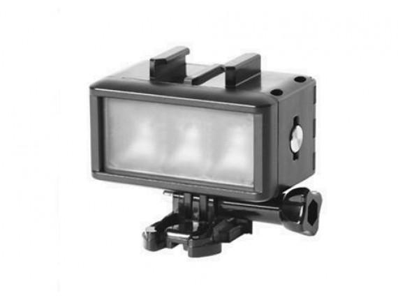 Постоянный свет Tolifo HF-0301