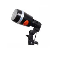 Патронная вспышка AccPro Dison FM315-45sd