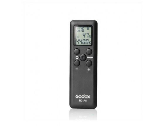Пульт Godox RC-A5 (для SL-60 /100 /150 /200)