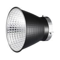 Рефлектор Godox RFT-19