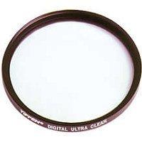 Светофильтр Tiffen 77mm clear filter