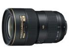 Объектив Nikon AF-S Nikkor 16-35mm f/4G ED VR