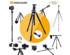 Штатив Vanguard VEO 3+ 263CB