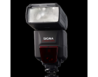 Вспышка SIGMA EF-610 DG ST for Canon