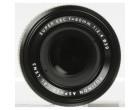 Объектив FUJIFILM XF 60mm f/2.4 R Macro
