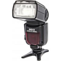 Вспышка MEIKE Nikon 950 II (MK950N2)