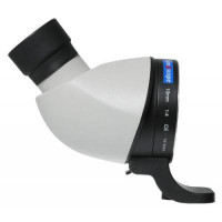 Адаптер Kenko Lens2Scope для Canon EF Straight White