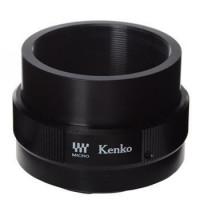 Адаптер Kenko T-Mount для Micro 4/3 Black