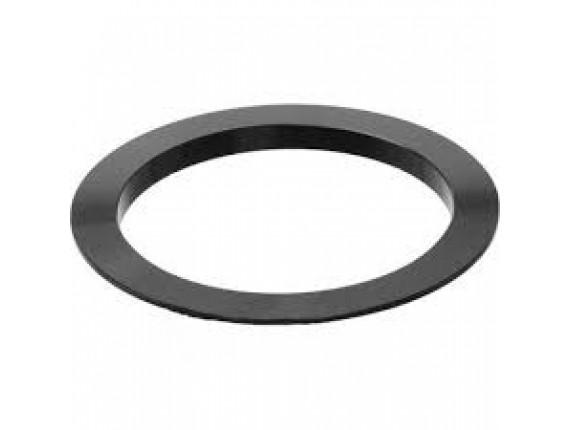 Адаптерное кольцо Cokin Adaptor Ring A 455 (55 mm)
