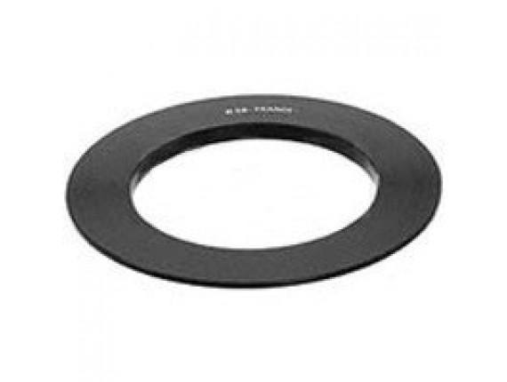 Адаптерное кольцо Cokin Adaptor Ring A 462 (62 mm)