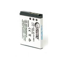 Аккумулятор Sony NP-BD1, NP-FD1 - ExtraDigital (BDS2644)